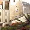 Hôtel François d'O