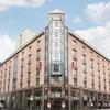 Rica Victoria Hotel, Oslo