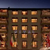Rival Hotel