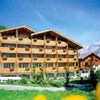 Schweizerhof Swiss Quality Gourmet- and SPA Hotel