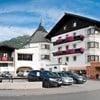 Hotel Bergland All Inclusive Top Quality