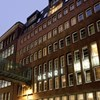 Henri Hotel Hamburg Downtown