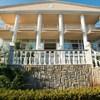 Hotel Diamantidis