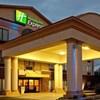 Holiday Inn Express PRINCETON I-77