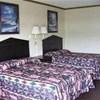 Americas Best Value Inn -Charleston