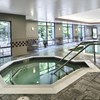 SpringHill Suites  Manchester Airport