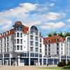 Sheraton Hotel Conference Center And Spa