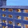 Suba Palace Hotel