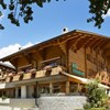 Gstaaderhof Swiss Quality Hotel