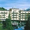 Esplanade Swiss Quality Hotel