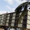 Hotel des Deputes