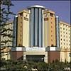 Allstar Ikbal Thermal Resort Hotel