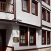 Simre Hotel