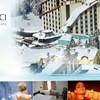 Grand Yazici Ski Hotel & Spa