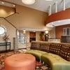 Best Western Luxbury Inn