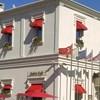 Butik Hotel Gelibolu