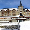 Aragon Hills Hotel & Spa