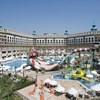 Crystal Sunset Resort & Spa