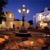 Sonesta Kura Hulanda Village & Spa, GHL Hotel