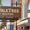 DoubleTree by Hilton Philadelphia City Center