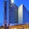 DoubleTree by Hilton Tulsa-Downtown