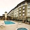 Hilton Garden Inn Atlanta Northwest/Wildwood