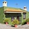Holiday home Finca Los Nardos La Orotava