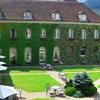 Hôtel Les Ursulines