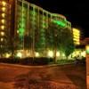Holiday Inn Sioux Falls-City Center
