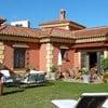 Villa La Palmera Fuengirola