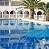 Apartment Edif Sun Ray Fuengirola