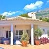 Guesthouse Villa Altea