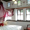 Glorious Peleys Luxury Castle Hotel