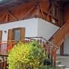 Apartment Dossi Celledizzo Di Pejo II