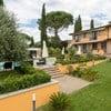 Villa Jacopone