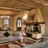 Villa Nicole San Gimignano