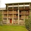 Apartment Tour De Creton Cervinia