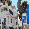 Hotel Timiama