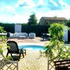 Room&Breakfast Villa Lisales