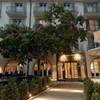 Best Western Plus Hotel Speer