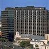 Omni Austin Hotel