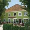 Hotel Nibelungenhof