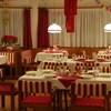 BS-Ötscher Hotel