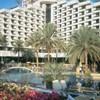 Isrotel King Solomon Hotel