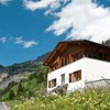 Iton Arlberg - Appartements
