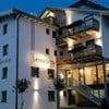 Hotel Bernadette