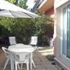 Apartment Les Jardins de Neptune II La Ciotat