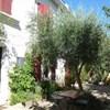 La Chambre d'Hotes Arles en Provence