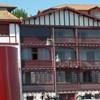 Apartment Residence Toki Maitea CIBOURE
