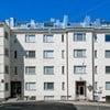 SATO HotelHome Kristianinkatu